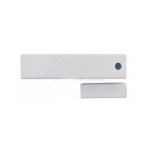 Hikvision Wireless Magnetic Door Contact - 868MHz