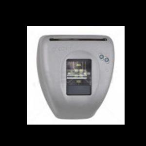Idemia MorphoSmart MSO 350 Enrollment Reader & Verif License