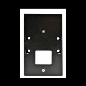 ZKTeco Cable Management Bracket for MB600