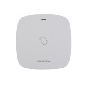 Hikvision Wireless Tag Reader - 868MHz
