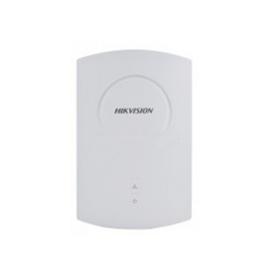 Hikvision 2-Output Wireless Expander - 868MHz
