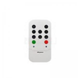 IDS Xwave Wireless Repeater Module