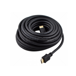 ITooner HDMI 2.0 Cable 4K Male to Male 10m