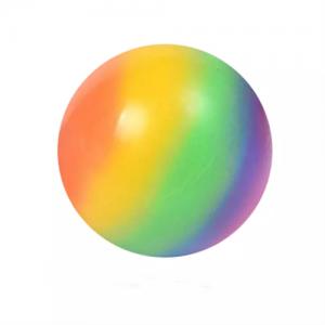 Pop It Bubble Stress Ball - Multi