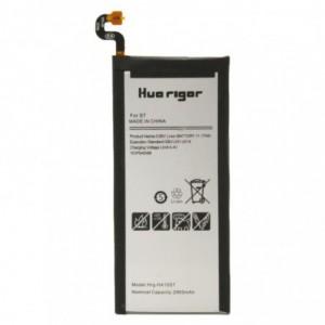 Huarigor 2900mAh Samsung Galaxy S7 Replacement Battery