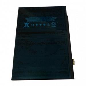 Huarigor iPad 6/Air 2 7340mAh Replacement Battery