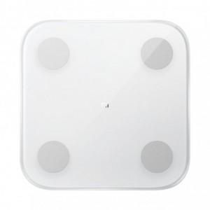 Xiaomi Mi Body Composition Scale 2 – White