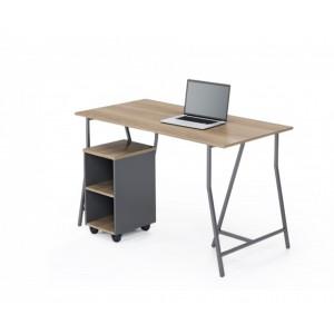 Payton Desk - Storage A