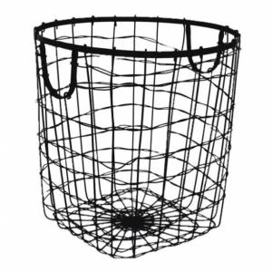 Bella Metal Basket