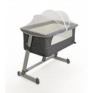 Nuovo - Co-Sleeping Crib