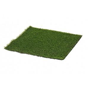 Mrs Pooch Puppy Training Grass 50cm x 50cm