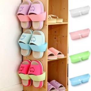 Shoe Pod Organiser - Blue