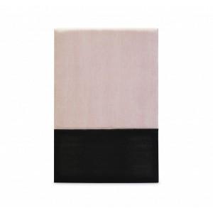 Jasper Headboard - Blush - Single