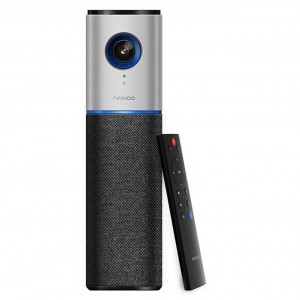 Nexvoo NexPod Pro N149 4K Video Conferencing Pod Camera