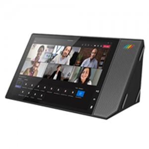 Nexvoo  NexPad T530 | 4K HD Google Certified Video Conferencing Tablet