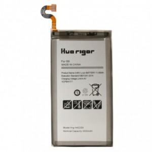 Huarigor 3000mAh Samsung Galaxy S9 Replacement Battery