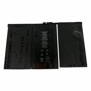 Huarigor iPad 2 6500mAh Replacement Battery