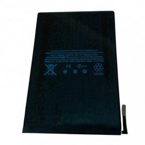 Huarigor iPad Mini 4 5124mAh Replacement Battery
