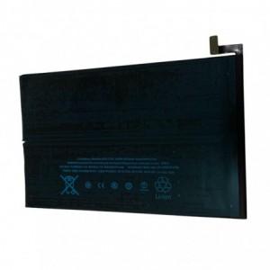 Huarigor iPad Mini 2/3 6471mAh Replacement Battery