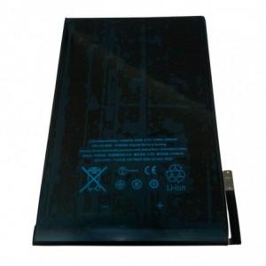Huarigor iPad Mini 1 4440mAh Replacement Battery