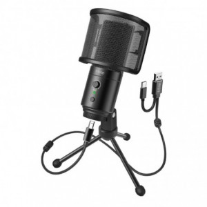 Fifine K683A Type-C USB Microphone