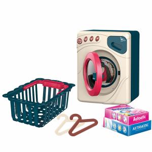 Jeronimo - Laundry Play Set