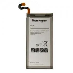 Huarigor 3000mAh Samsung Galaxy S8 Replacement Battery