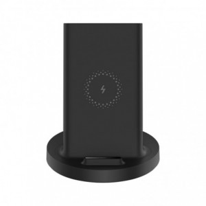Xiaomi Mi 20W Wireless Charging Stand – Black