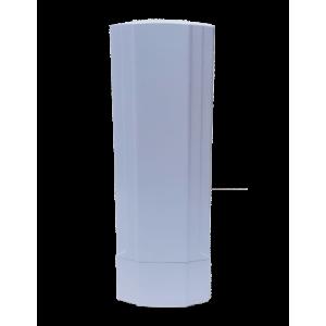 Acconet NetLink14-AC 5Ghz PtP Radio