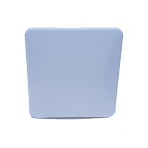 Acconet NetLink20-AC 5Ghz CPE with 20dBi Integrated Antenna