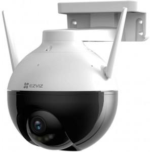 EZVIZ C8C 1080p Outdoor Pan/Tilt Camera 2MP