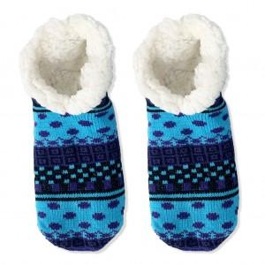 Homemark Comfort Pedic Ankle Comfy Socks