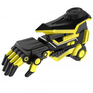 Homemark Bionic Blaster(Claw Gun)