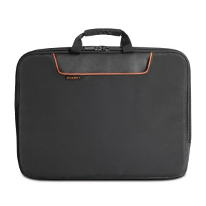 Everki 808-18 Laptop Sleeve w/Memory Foam, up to 18.4-Inch