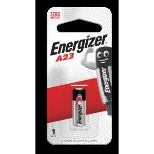 Energizer Miniature Alkaline A23 Battery BP1