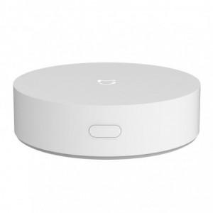 Xiaomi Mi Smart Home Hub - White