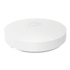 Xiaomi Mi Smart Wireless Switch