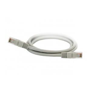 Switchcom FL-C6-1-G Flylead - CAT6 - 1m - Grey