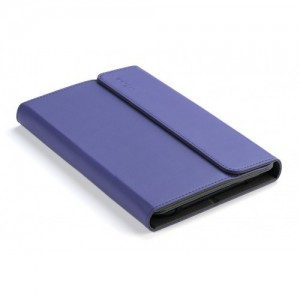 Kensington Universal Folio for 7-8'' Tablets - Purple