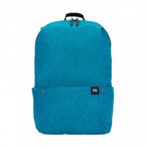 Xiaomi Mi Casual Daypack – Bright Blue