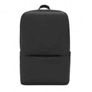 Xiaomi Mi Business Backpack 15.6″ – Dark Grey