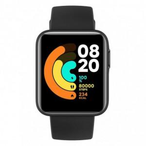Xiaomi Mi Watch Lite – Black
