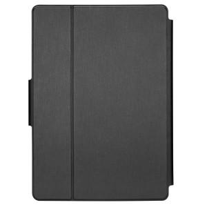 "Targus SafeFit 9-10.5"" Rotating Case -  Black"