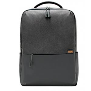 Xiaomi Commuter Backpack – Dark Grey