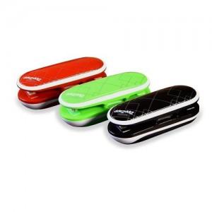 Milex Zip Zapper Plastic Sealer