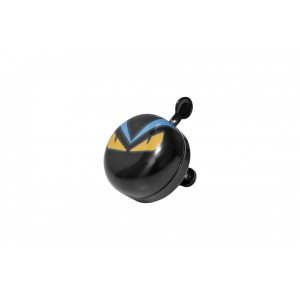 Clangour Bicycle Bell