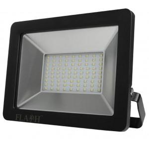 Flash 20W SMD Daylight Flood Light