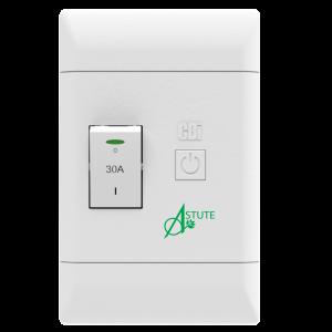 CBI Astute Smart Isolator (ASI)