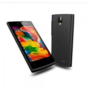 Proline XV-401 Dual SIM Android Smartphone