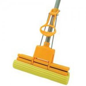 Blitz Roller Mop